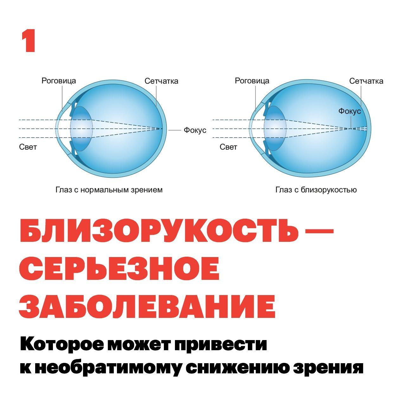 b_0_0_0_00_images_bA_4ci_qdSI(2).jpg