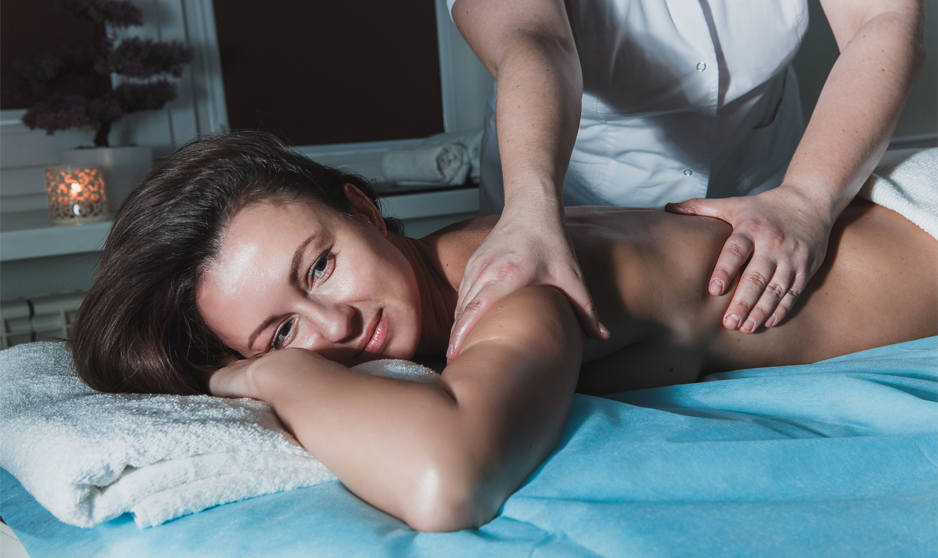 b_0_0_0_00_images_massage_img_03.png