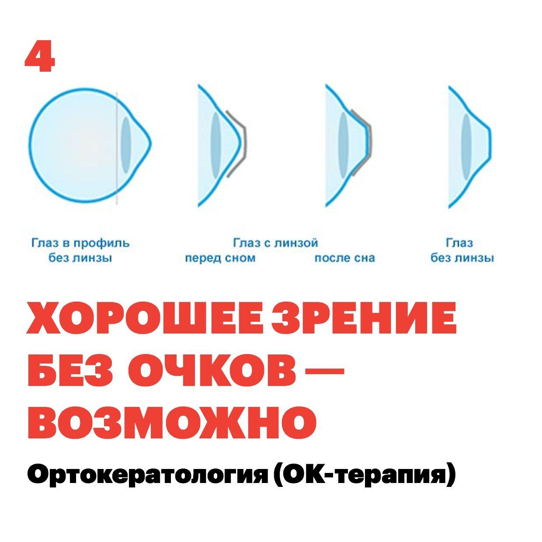 b_0_0_0_00_images_vWDQ_EDPEnY.jpg